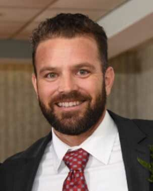 Ryan Richert